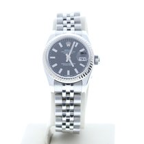 Rolex Lady-Datejust 179174 2010 pre-owned