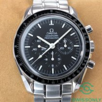 Omega Speedmaster Professional Moonwatch 145.0022 pre-owned