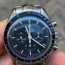 Omega Speedmaster Professional Moonwatch 145.0022 1994 occasion