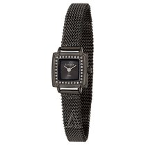 Skagen Women's Mesh Watch