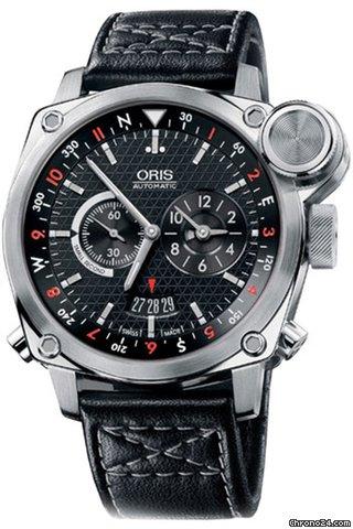 Oris watches - all prices for Oris watches on Chrono24 85cc5698804