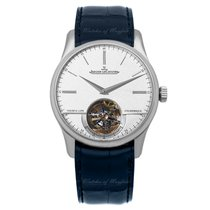 Jaeger-LeCoultre Master Grande Tradition Q5086420 or 5086420 new
