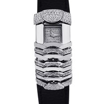 Charriol White gold 40mm Quartz pre-owned