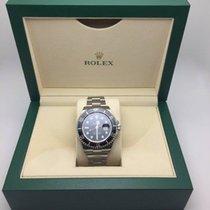 롤렉스 (Rolex) Sea-Dweller 126600
