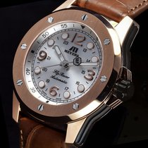 Meyers - Fly Racer Automatic - Men - 2011-present
