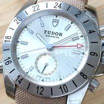Tudor - Aeronaut GMT- 20200 - Men - 2018