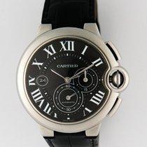 Cartier Ballon Bleu Chronograph XL (572155RX)