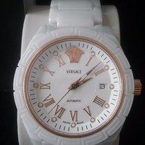 923309346954 Relojes Versace Cerámica - Precios de todos los relojes Versace ...