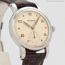 Eterna 1950 pre-owned