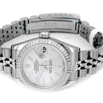 Rolex 26mm Rolex Datejust Watch
