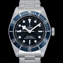 Tudor Black Bay 79230B-0008 new