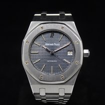 Audemars Piguet Royal Oak 14790 Full Set 1998