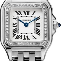 competitive price ee503 17763 Cartier Panthere De Cartier DE CARTIER W4PN0007 | Cartier ...