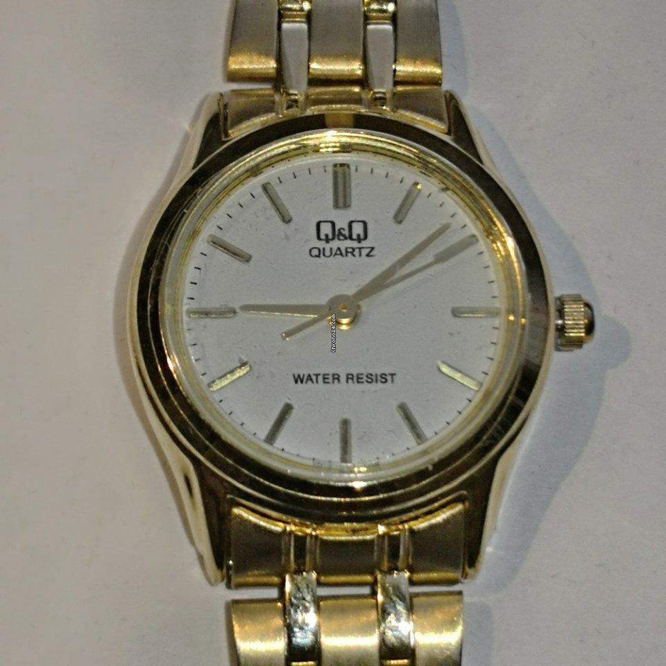 Ceny hodinek Citizen  382f376e6f1