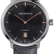 Aerowatch 67975 AA02 new