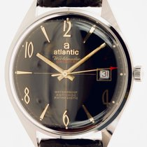 Atlantic 37.7mm 610001 new