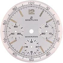 Breitling nouveau