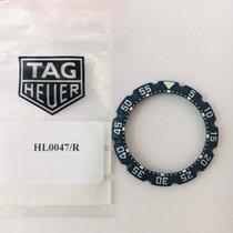 TAG Heuer Parts/Accessories new Formula 1