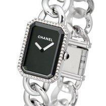 Chanel Première H3254 2020 new