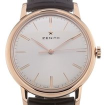 Zenith Elite 18.2290.679/01.C498 new