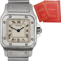 Cartier 9057930 pre-owned