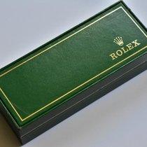 Rolex Sehr gut Deutschland, Iffezheim
