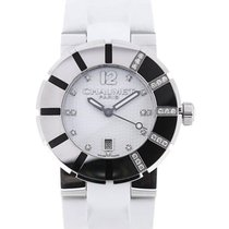 Chaumet Class One watch Medium Model