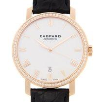Chopard Classic nuevo 40mm Oro rosado