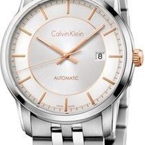 ck Calvin Klein K5S34B46 new
