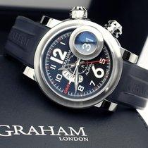 Graham Swordfish 2SWASGMT.B01A.K06B new