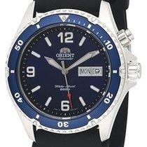 Orient EM65005D Mako XL Scuba Diver's 200M Automatic
