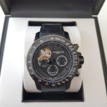 Raymond Weil Titanium 46mm Automatic 7830-BK-05207 new UAE, Dubai