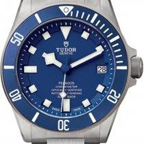 Tudor Pelagos 25600TB-0001 2019 new