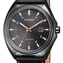Citizen AW1577-11H new