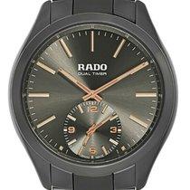 Rado HyperChrome R32102172 2010 nov