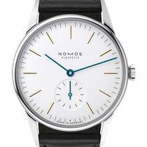 NOMOS Orion 309 2019 new