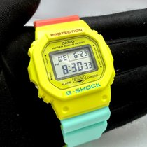 Casio Quartz DW-5600CMA-9DR new India, Ahmednagar