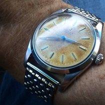 Rolex Oyster Precision 6424 occasion