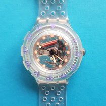 Swatch SDK104 neu