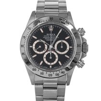 Rolex 16520 Steel 1996 Daytona 40mm pre-owned United States of America, Maryland, Baltimore, MD
