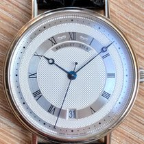 Breguet Classique 5930bb/12/986 2008 pre-owned
