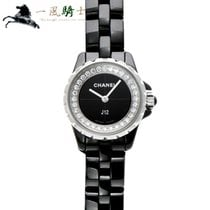 Chanel J12 H5235 pre-owned