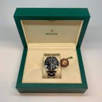 Rolex Submariner Date 16610 2007 occasion