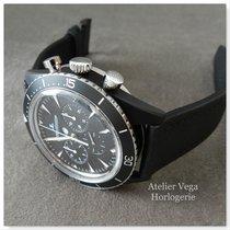 Jaeger-LeCoultre Deep Sea Chronograph 44mm Noir