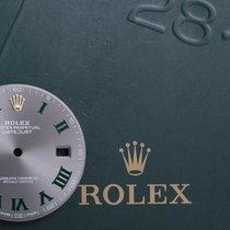Rolex Datejust tweedehands