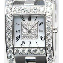 Chopard 10/6843 White gold 24mm pre-owned United States of America, Florida, 33431