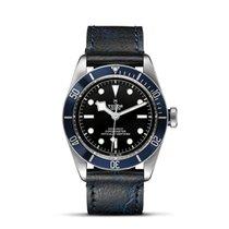 Tudor HERITAGE BLACK BAY BLUE 79230B