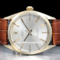 Rolex Oyster Perpetual 1024 1965 pre-owned