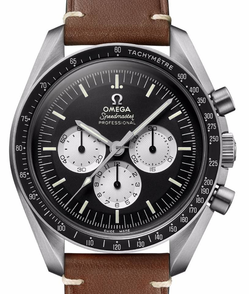 watches professional omega the watch youtube speedmaster moon