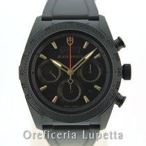 Tudor Orologio  Fastrider Black Shield 42000CN